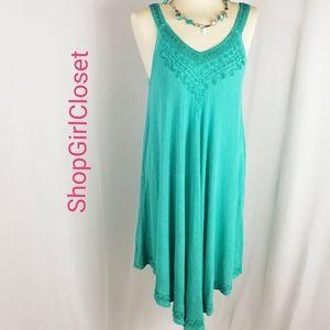 💥Just In💥Advanced Apparels Dress..Free Size
